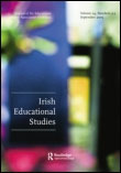 Irish Educational Studies Journal