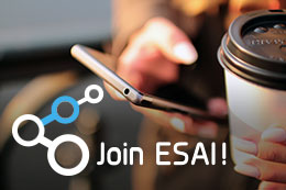 Join ESAI