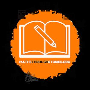 mathsthroughstories